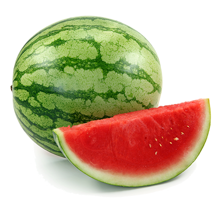 ourproduce_watermelon.png